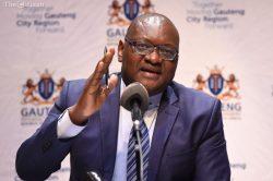 Gauteng to roll out open tender system