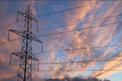 Nersa confirms 2.2% tariff hike for Eskom