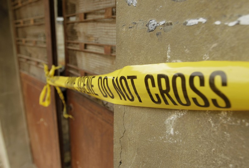 Freak-death-fall-in-Empangeni-while-chatting-with-gardener