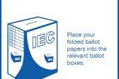 Photo: IEC