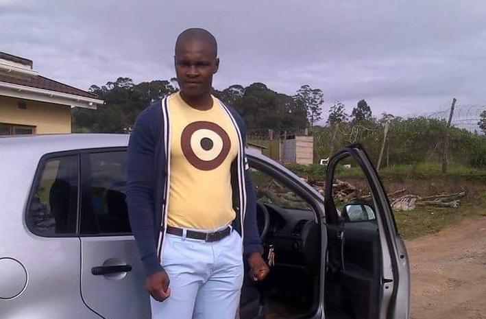 Nhlakanipho Zungu. Picture: Zululand Observer