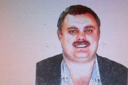 Man still wanted for Vryheid farm murder