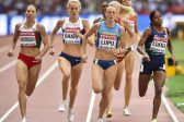 Open letter to that British loser who moaned about Caster