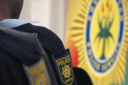Mpumalanga police station admin clerk in court for fraud