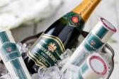 Pierre Jourdan Wine Popsicles the heat-buster we deserve
