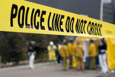 Eastern Cape mom and her five kids found dead