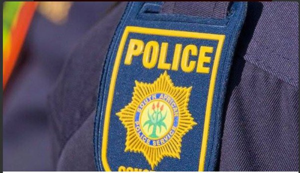 Police captain arrested among robbers.