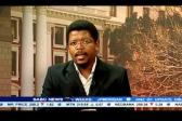 Struggle hero's son Calata feels betrayed by SABC and ANC