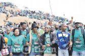 Act now to avoid another Marikana