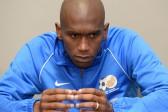 Ngcongca chooses  Sundowns over Chiefs