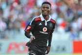 Masuku delighted to join Chippa