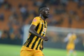 European clubs calling for Chiefs defender