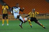 Zakri arrives in SA to complete Sundowns move – reports
