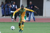 Celtic have signed good wingers – Ndengane