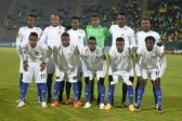 Rattled Enyimba desperate for CAF Cup victory