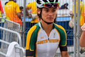 Moolman-Pasio and Impey lift SA time trial crowns