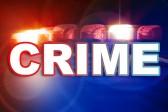 Pretoria domestic worker murdered in Limpopo