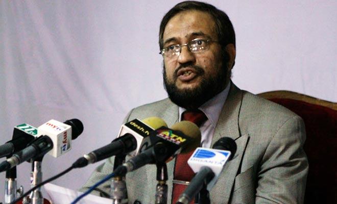 Abdullahil Amaan Azmi. Picture: www.thedailystar.net