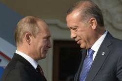 Erdogan is starting to look like another Putin