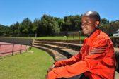 April battles as Team SA closes out its campaign