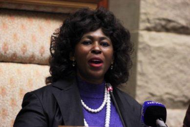 READ: Makhosi Khoza explains why she left the ANC