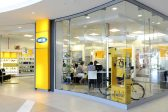 MTN the only network with disappearing airtime – report