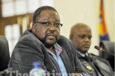 #FakeNewsRoundUp: How Nhleko makes sure cop bribes are shared fairly