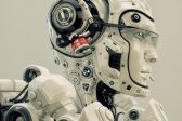 South African robo-advisors, compared