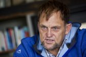 Steve Hofmeyr slams 'lies' and 'barbaric unrest control' for chasing away sponsors