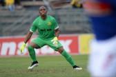 Ngobeni facing uncertain future at Sundowns