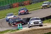 First round of GTC Championship set for Zwartkops Raceway