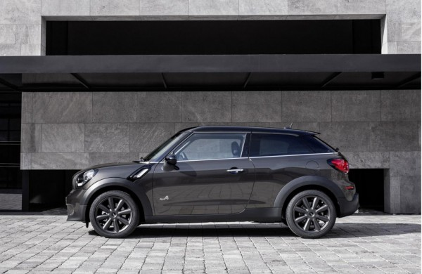 2016-Mini-Cooper-Paceman-Review