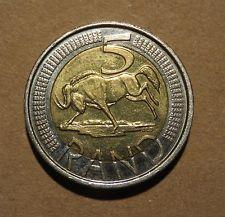 R5 coin