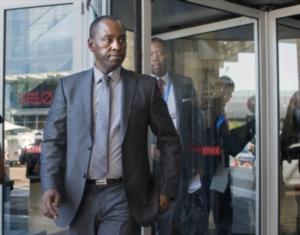 UPDATE: Inquiry into Lily mine tragedy complete – Zwane