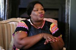 Vytjie Mentor makes outrageous claims that Zuma was an apartheid spy