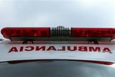5 dead after car crashes into stationary tobacco truck in Limpopo