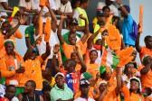 Blow by blow: Cote d'Ivoire vs DR Congo