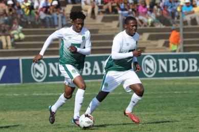Ke Yona team PSL draft conducted