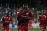 City edge Highlands Park in five goal thriller