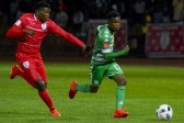 Bloemfontein Celtic vs Free State Stars – our predictions