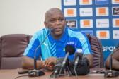 TKO battlelines drawn, Mosimane to challenge PSL charge
