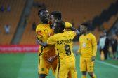 Blow by blow: Chiefs vs FS Stars