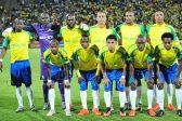 PSL hails Sundowns for reaching Caf final