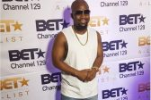 Eish! Cassper's misspelt T-shirts will make you ROTFWL
