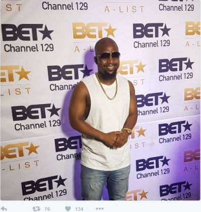 Any industry can be polluted by money, says Cassper