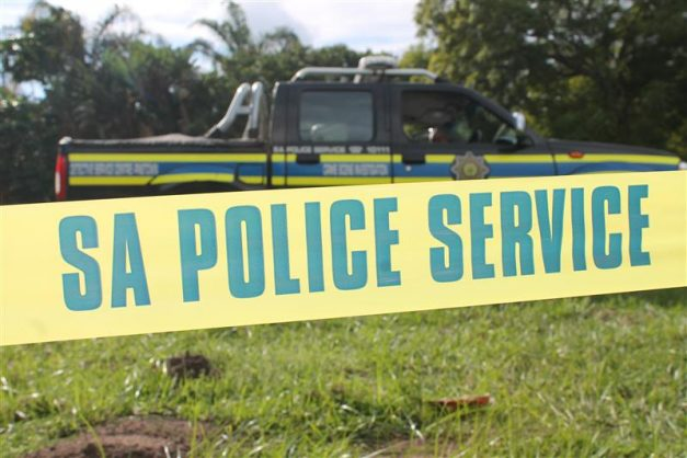 Second gang double murder in a week in PE northern areas
