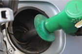 Petrol prices set to go up, diesel down in February – AA