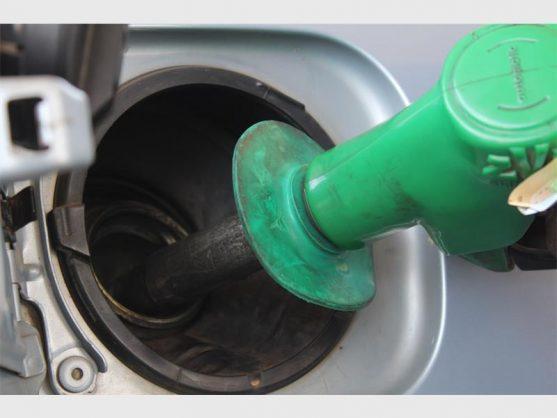 Petrol, diesel price to go up this week