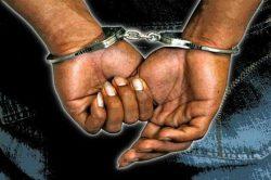 Limpopo cops seek seven awaiting-trial escapees