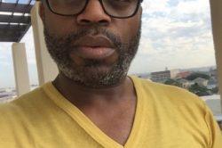 Why Mdu Masilela is SA's 'uncle bae'